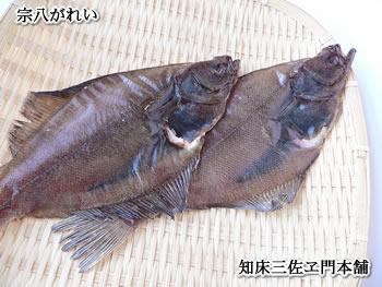 souhachi-up.jpg